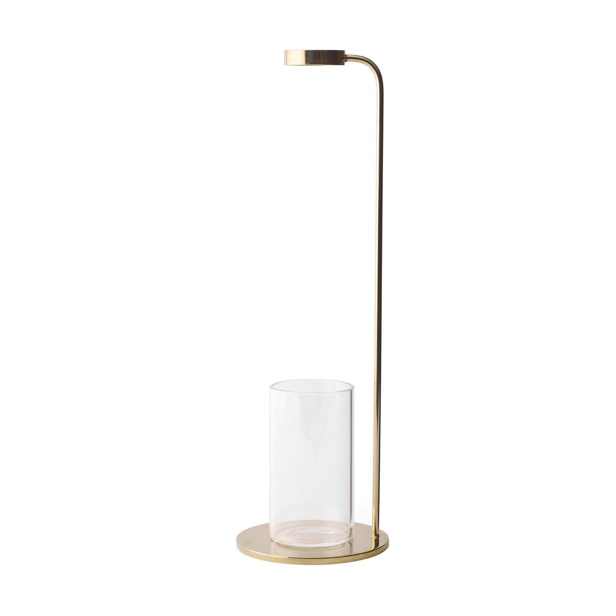 Stem vase menu vasen blument pfe dekoration for Dekoration accessoires
