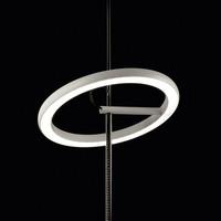 Ingo Maurer - Ringelpiez LED Pendelleuchte