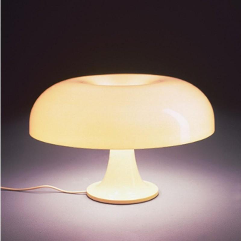 Artemide Nesso Table Lamp Ambientedirect