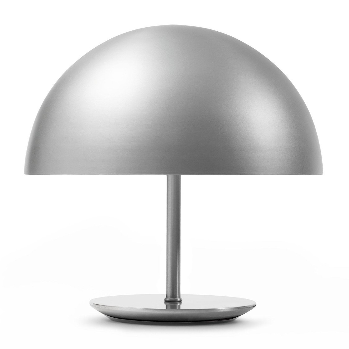 Ordinaire Baby Dome Table Lamp