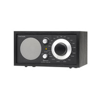 Tivoli Audio - Tivoli Audio One BT Radio mit Bluetooth
