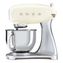 Smeg - Smeg SMF02 keukenmachine