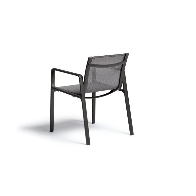 Muebles Kettal. Kettal Collections With Muebles Kettal. Latest ...
