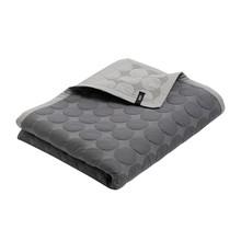 HAY - Mega Dot Blanket 260x260cm