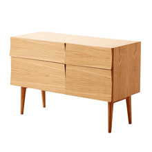 Muuto - Reflect Sideboard klein