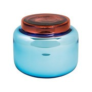 pulpo - Container Low Vase