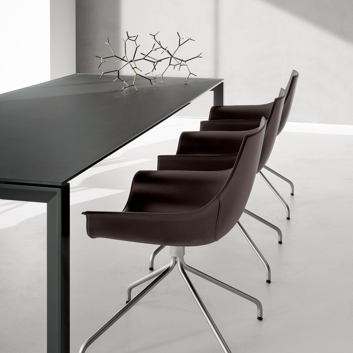 Designer Stuhl Klassiker mit schöne design für ihr haus design ideen
