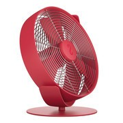 Stadler Form - Ventilateur de table Tim