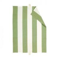Linum - Ravioli Tea Towel Set of 6