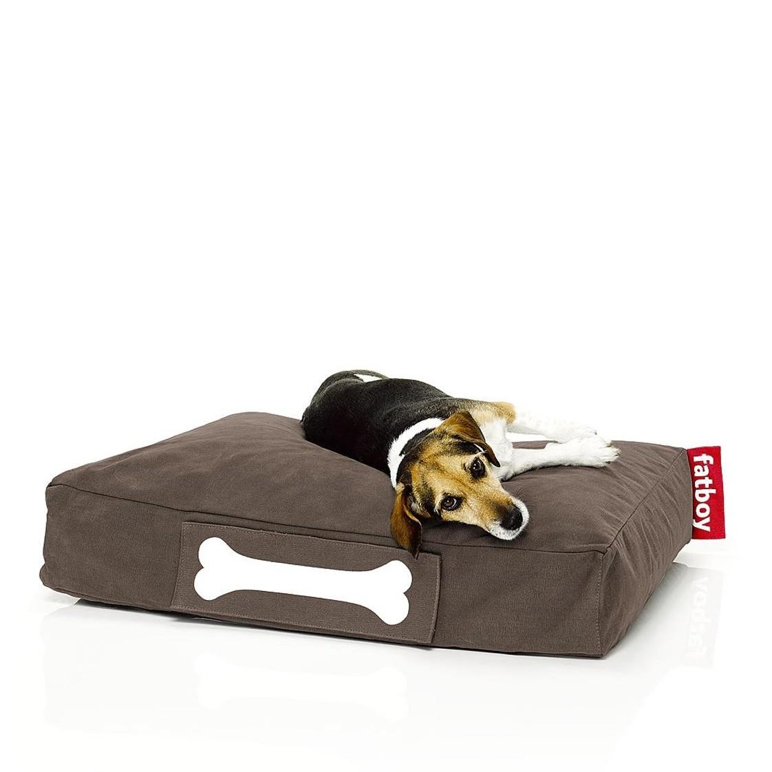 fatboy doggielounge stonewashed 60x80cm fatboy. Black Bedroom Furniture Sets. Home Design Ideas