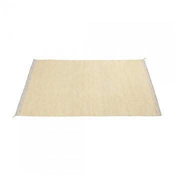 - PLY Teppich 170x240cm -