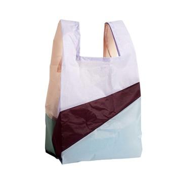 HAY - Six-Colour Tasche M