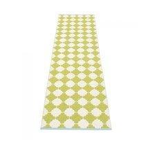 pappelina - Marre Teppich 70x375cm