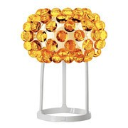 Foscarini - Lampe de table Caboche