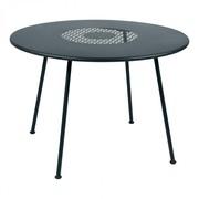 Fermob - Lorette Outdoor Table Ø110cm