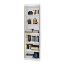 Müller Small Living - Flai Shelf 61x36x216,8cm