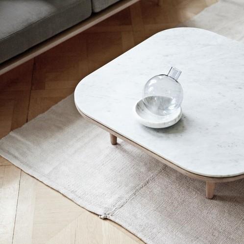&tradition - FLY Table SC4 Beistelltisch