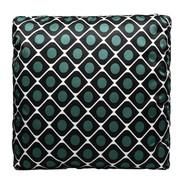 Kartell - La Double J Cushion 48x48cm