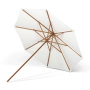Skagerak - Messina Parasol Ø 300cm