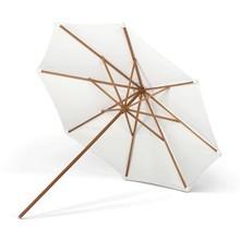 Skagerak - Parasol Messina Ø 300cm