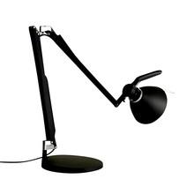 Luceplan - Fortebraccio Tavolo Desk Lamp 100W
