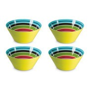 Remember - Elise Bowl Small Set Of 4