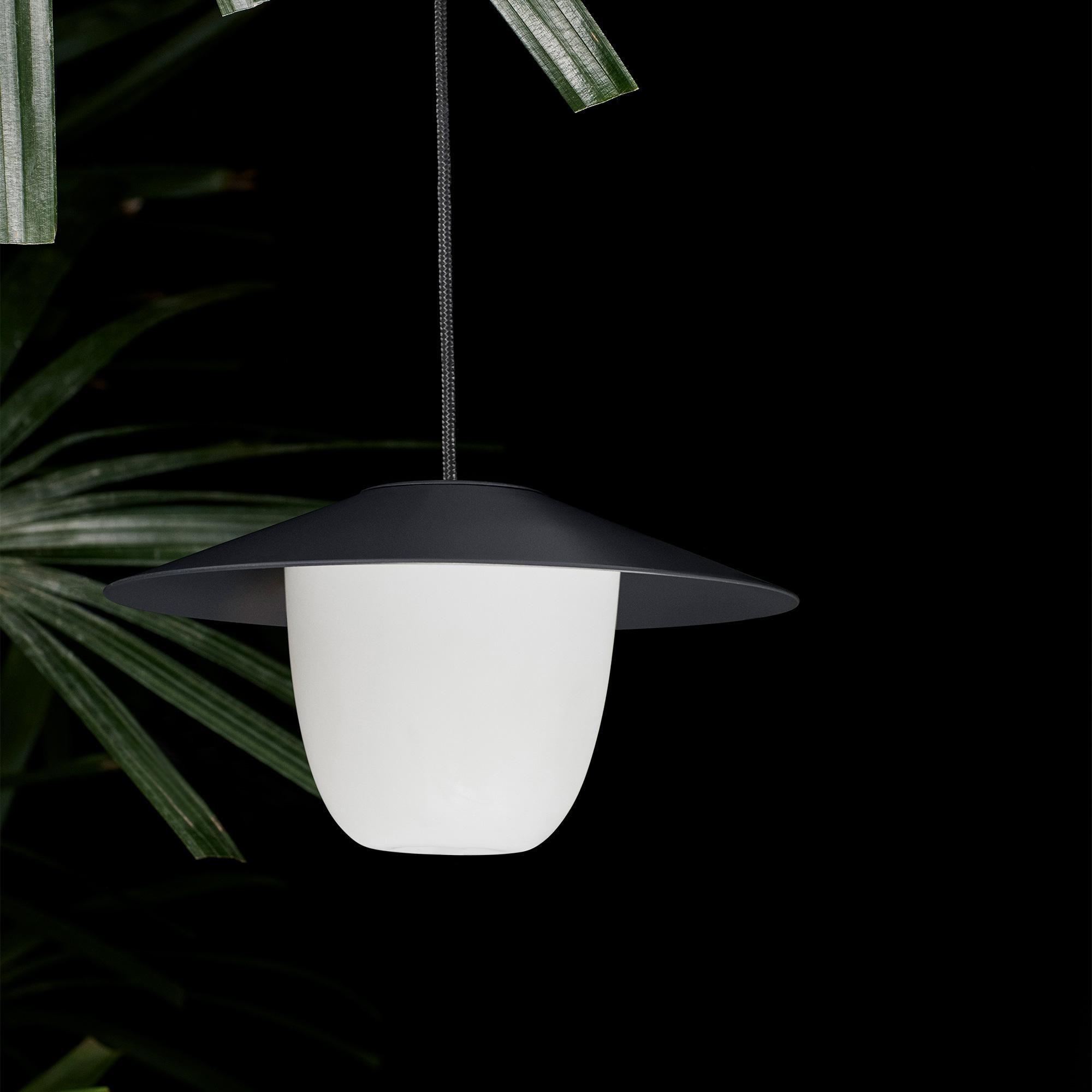 Haken-LED-Leuchten