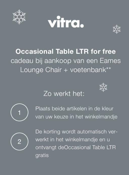 Anleitung StatischerTeaser Vitra NL