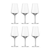 Schott Zwiesel - Fine Beaujolais Rotweinglas 6er Set