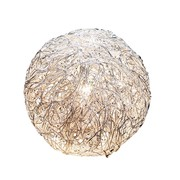 Catellani & Smith - Lampe de table Sweet Light T