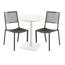 Fast - Easy Cross/Tonic Outdoor Set