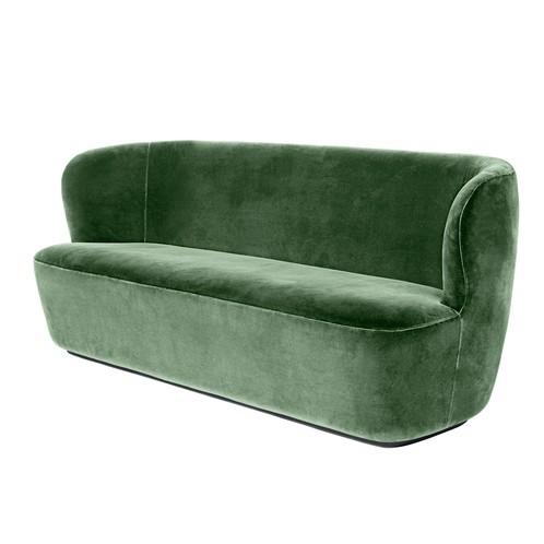 Gubi - Stay Sofa 2-Sitzer