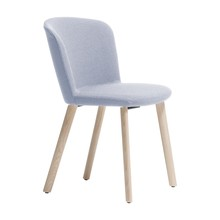 Pedrali - Nym Soft 2832 Chair Upholstered
