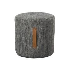 Design House Stockholm - Björk Pouf/Hocker