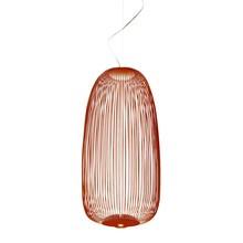 Foscarini - Spokes 1 LED Pendelleuchte