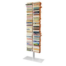 Radius - Booksbaum Bücherregal groß