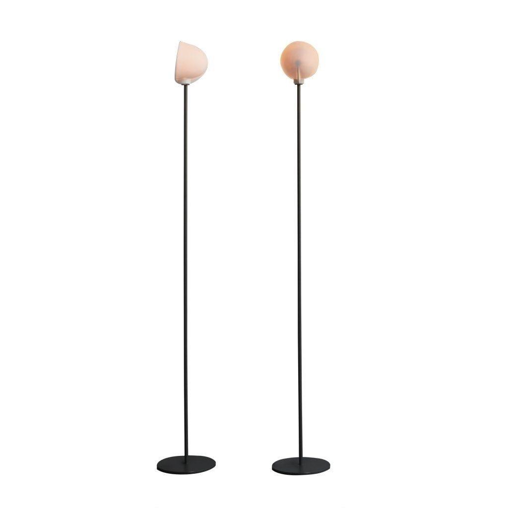 Deux chevaux Floor Lamp | Zeus | AmbienteDirect.com