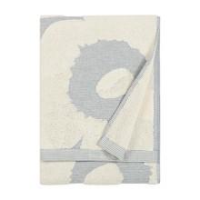 Marimekko - Unikko Jacquard Towel 50x100cm