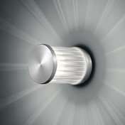 IP44: Brands - IP44 - Beam Wall Lamp