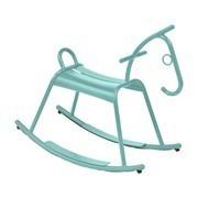 Fermob - Adada Rocking Horse