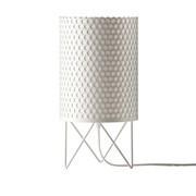 Gubi - Pedrera ABC PD4 - Lampe de table