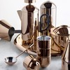Tom Dixon - Brew Cafetiere
