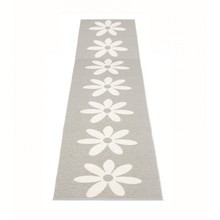 pappelina - Lilo Teppich/Läufer 70x350cm