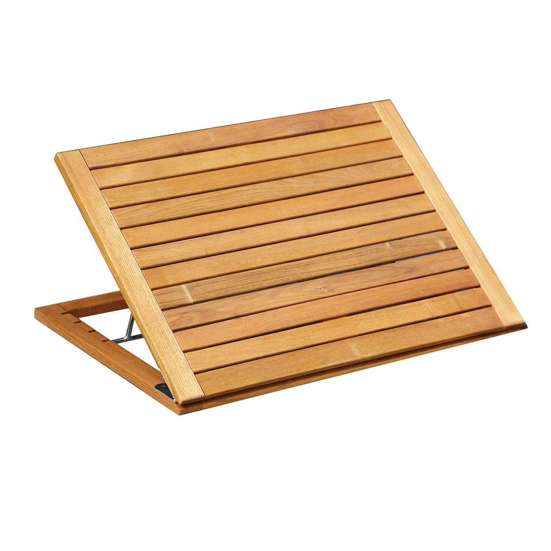 somnia furniture. Accessories \u0026 Spare Parts Somnia Furniture