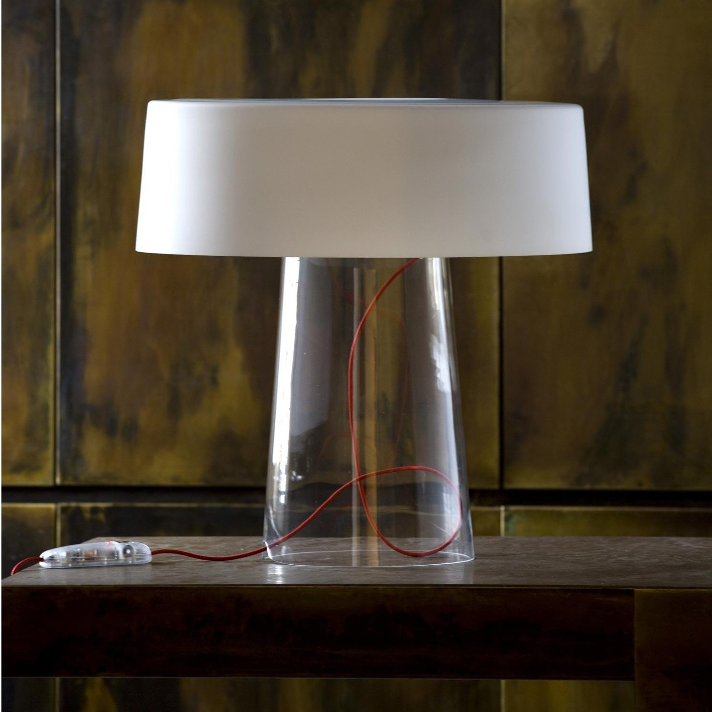 Lámpara Glam de Glam T3 de Lámpara Glam T3 T3 mesa mesa m8yvO0wnN