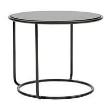 Softline - Tom Side Table