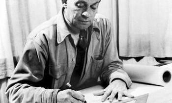 Thema Designer Alvar-Aalto