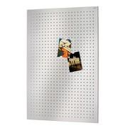Blomus - Muro Magnetic Board Perforated XL