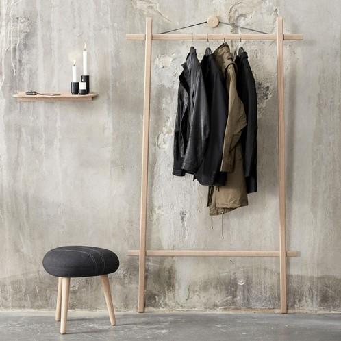 Andersen Furniture - Andersen Furniture Kleiderständer/Garderobe
