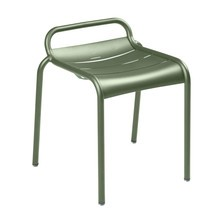 Fermob - Luxembourg Stool